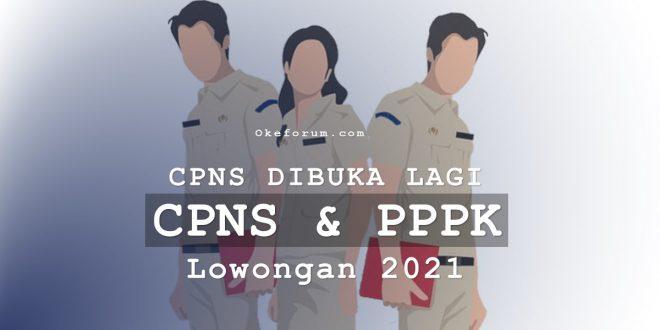 cpns2021