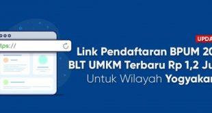 link-daftar-bpum-2021-wilayah-yogyakarta-660x330